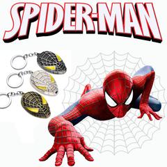 Брелок Spider Man Mask