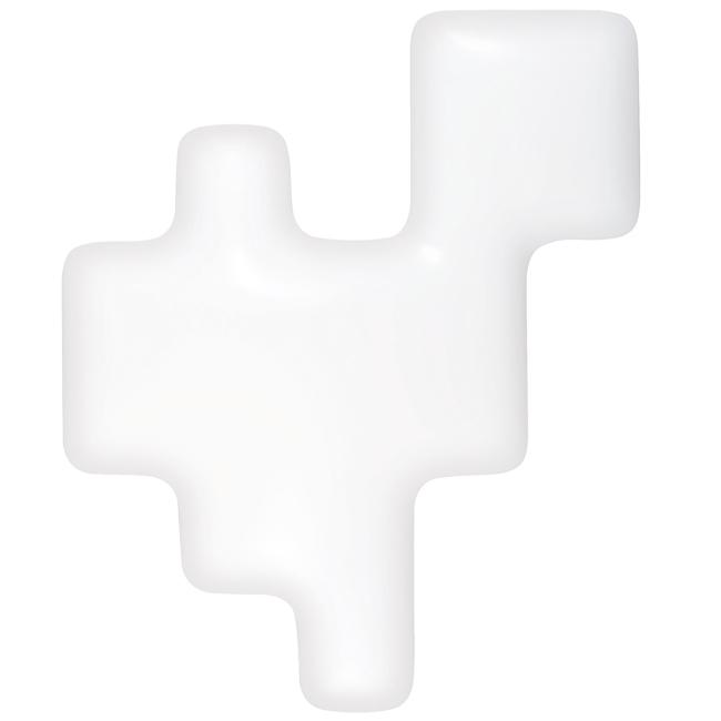 Kundalini Pixel