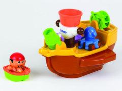 Tomy Игрушка для купания