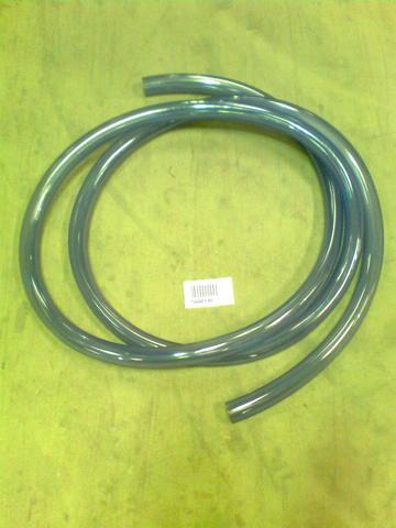 25600130 Шланг для насоса диа.40/29х5000 мм