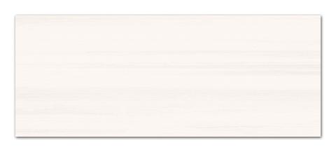 Плитка настенная KERLIFE Diana Marfil 505х201