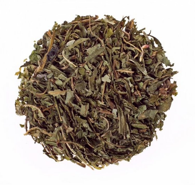 Иван-чай и цвет жасмина фото2