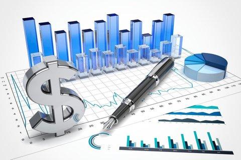 Функционально-стоимостной анализ принятых и принимаемых в проекте решений, проектов целиком или их частей с выдачей аргументированных замечаний, предложений по оптимизации и улучшению