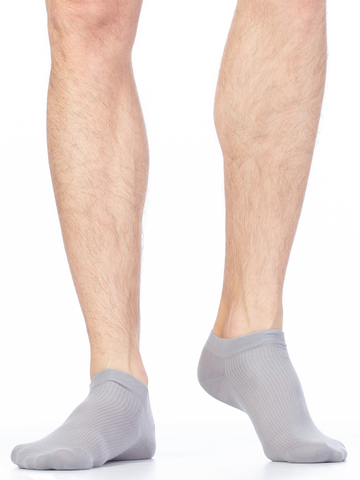 Мужские носки Active 102 Omsa for Men