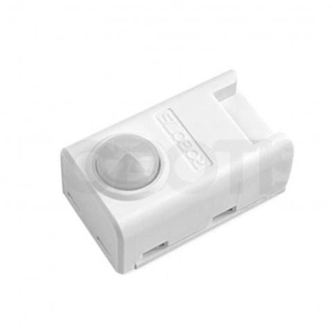 Датчик ИК-типа Passive IR Sensor PIR-10