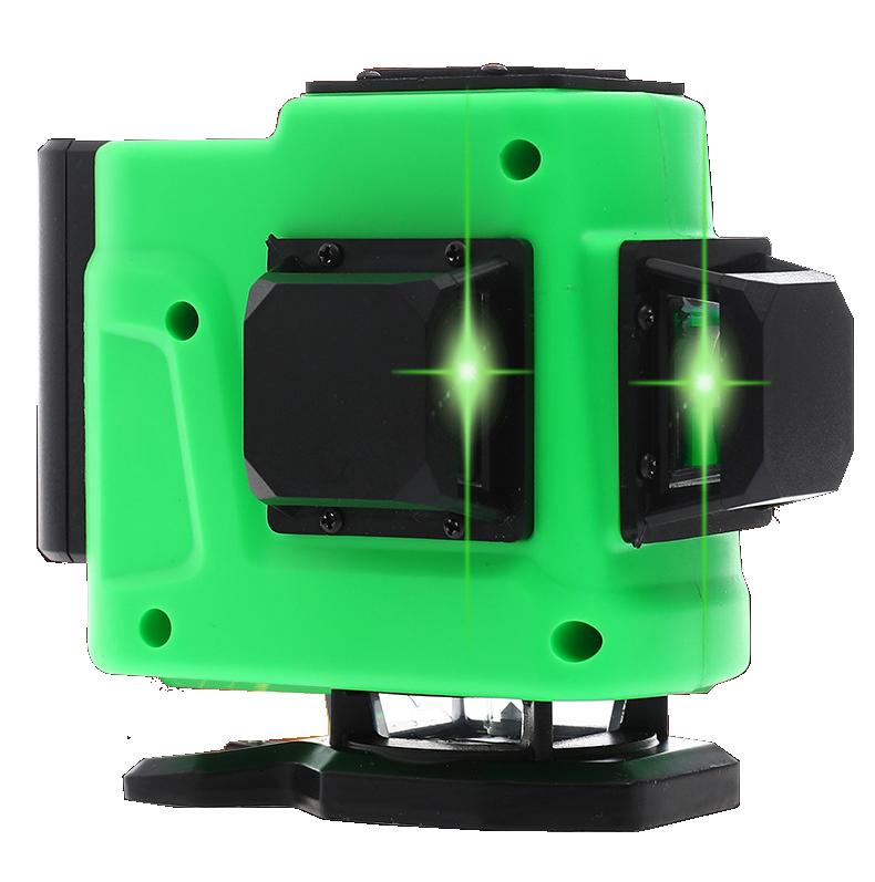 Лазерный уровень FARRTRAN Лазерный уровень FARRTRAN R-1 12 зеленых лучей(нижний горизонт) 1232323123232.png