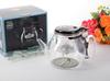 Teapot Brand 76 FW-890