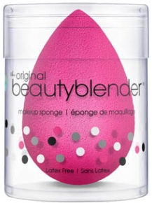 beautyblender Original спонж