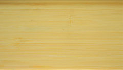 Шпонированный плинтус San Marco Бамбук  80*16*2500