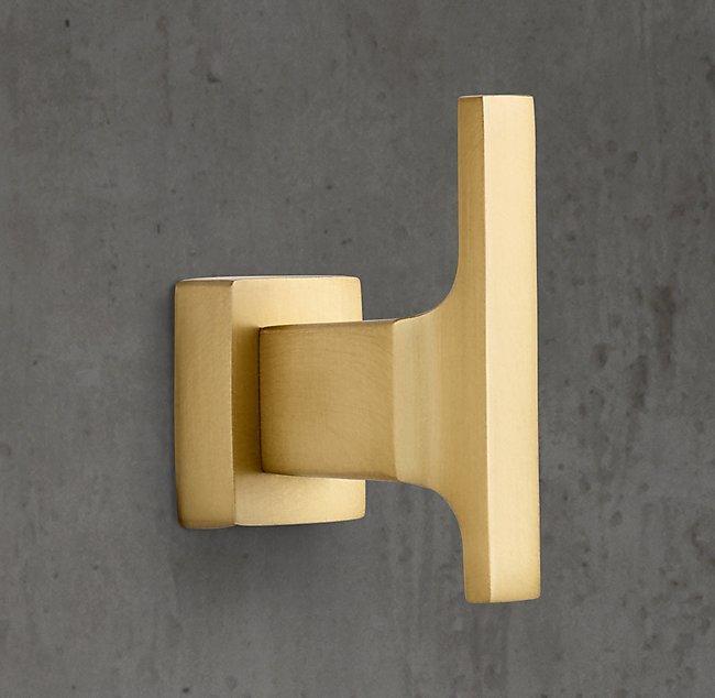 Крючки Крючок для одежды R13 R13_hook_lbb.jpeg