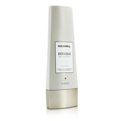 Кондиционер для поврежденных волос, Goldwell Kerasilk Reconstruct Conditioner, 200 мл.