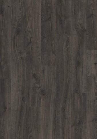 Newcastle Oak dark   Ламинат QUICK-STEP EL3581