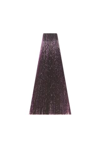 6.70 Барекс Пермессе 100мл краска для волос