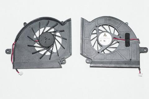 Вентилятор для Samsung NP RF510 RF511 RF710 RF711 RF712 BA81-11008A KSB0705HA AF75 KSB0705HA-AF75 5V 0.5A