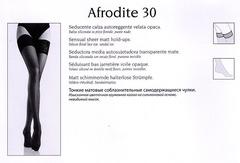 Чулки Afrodita 30 Filodoro