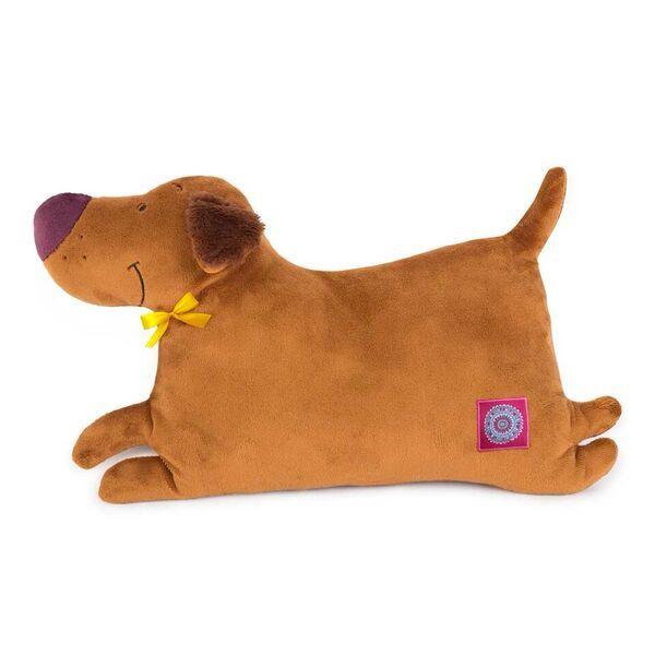 Летящий пес (подушка) игрушка Budi Basa купить
