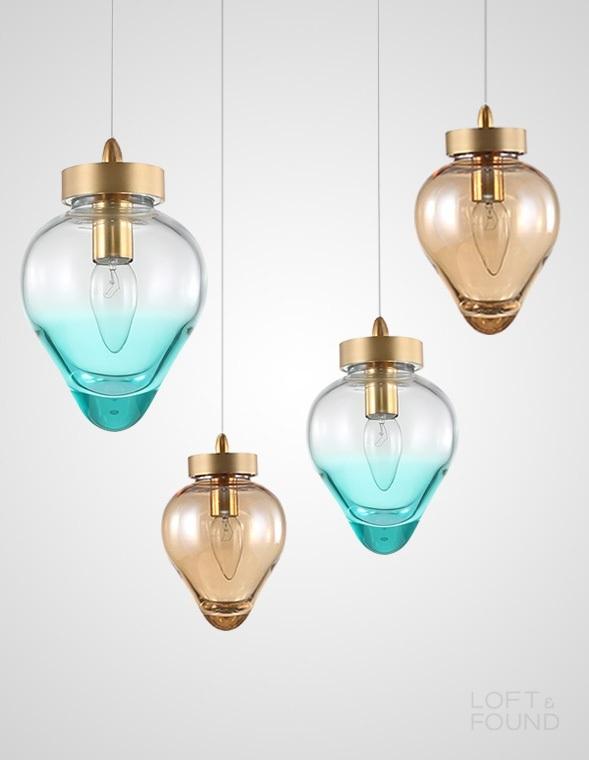 Подвесной светильник Vero