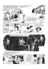 The Beatles. История