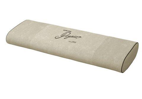 Подушка Premium (декоративная)