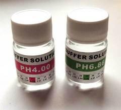 Ph-метр PH-107 PLUS