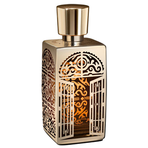 Lancome Парфюмерная вода Maison 29 Rue Faubourg St Honore 75 ml (ж)