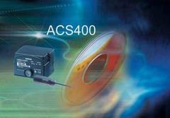 Siemens ACS411