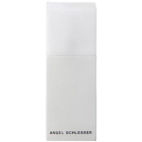 Angel Schlesser Femme Миниатюра