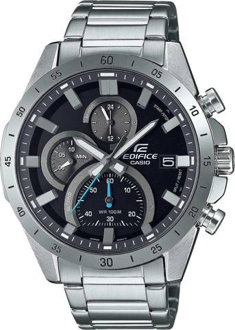 Часы мужские Casio EFR-571D-1AVUEF Edifice