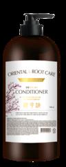 Pedison Oriental Кондиционер для укрепления корней  волос