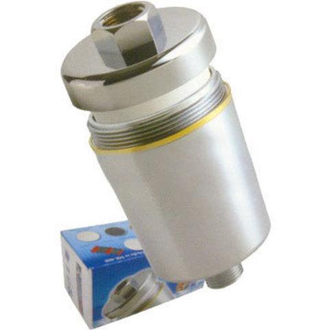 Aquapro MK-808 Насадка для душа с 6 фильтрующими загрузками