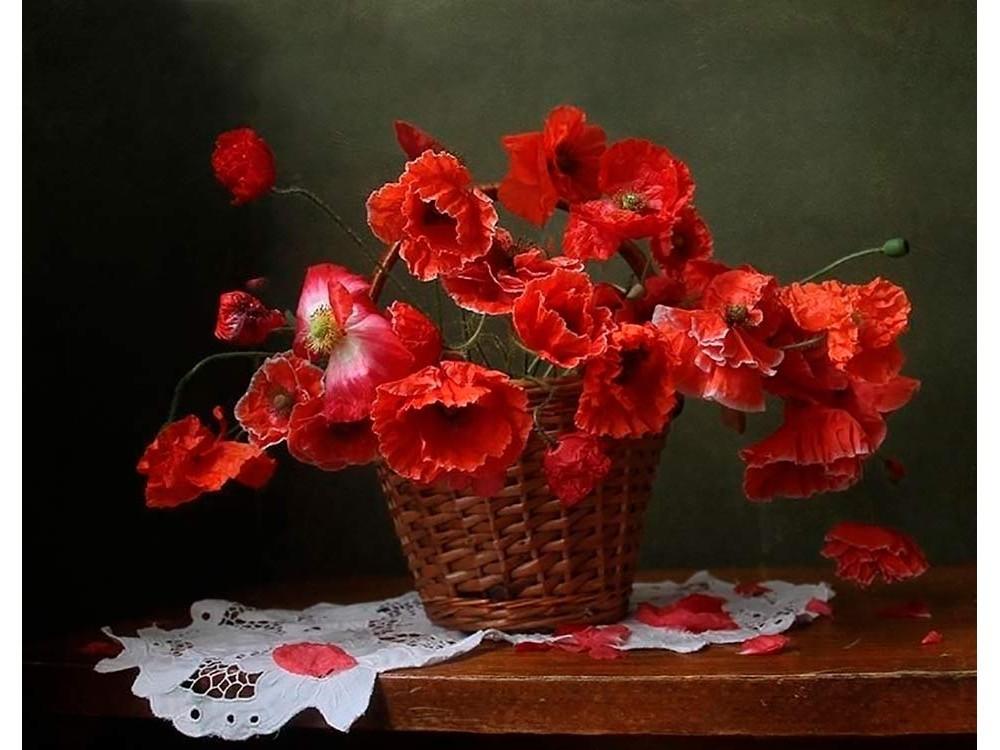 актер воспользовался фото цветы в вазах корзинах том, что