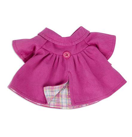 Одежда для малого Зайки Ми