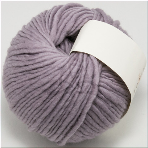 Пряжа SOFTEST MERINO WOOL Rowan