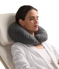 Подушка ортопедическая TRELAX Diva для отдыха П08