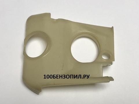 Теплоизолятор для бензопилы STIHL MS-230