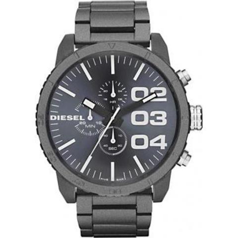 Купить Наручные часы Diesel DZ4269 по доступной цене