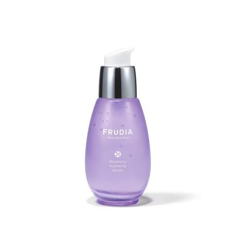Frudia Blueberry Hydrating Serum Фрудиа Увлажняющая сыворотка с черникой 50 гр