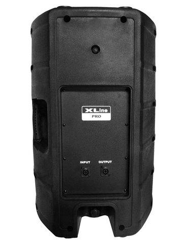 Акустические системы пассивные XLine XL-15