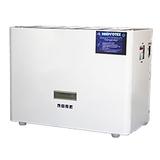 Стабилизатор ЭНЕРГОТЕХ UNIVERSAL  9000(HV) ( 9кВА / 9 кВт ) - фотография