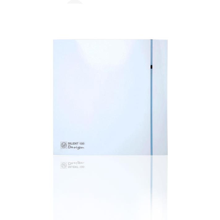 Silent Design series Накладной вентилятор Soler & Palau SILENT-100 CHZ DESIGN (датчик влажности) d15a9a919535523914aa8314883438f0.jpeg