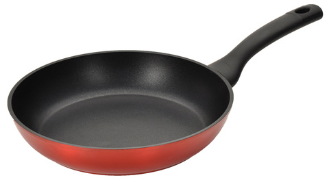 Сковорода 93-AL-SD-1-26