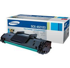 Картридж Samsung SCX-4521D3