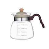 Чайник заварочный 1 л, артикул 14YS-8099, производитель - Hans&Gretchen