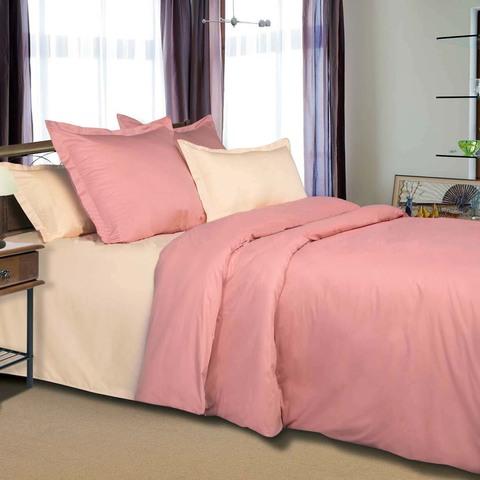 Комплект постельного белья  Мускат Premium