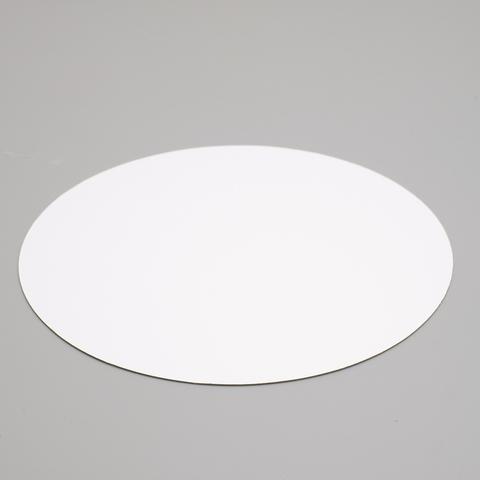Подложка из мдф диаметр 26см