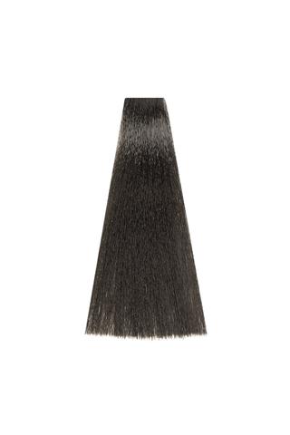 3.0 Йок Колор Лайн Барекс 100мл краска для волос