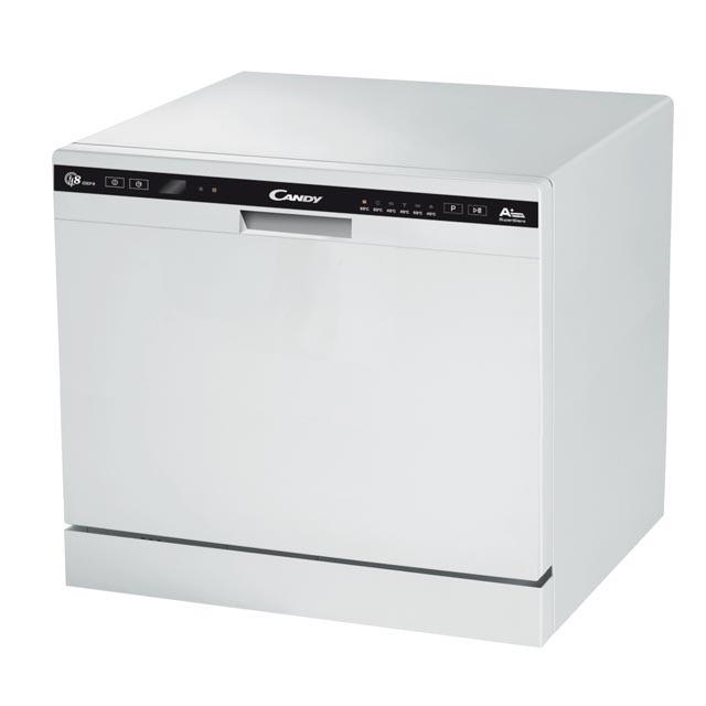 Посудомоечная машина Candy CDCP 8/E-07 фото