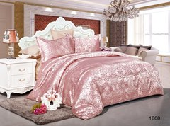 Постельное белье Амур 2 спальное