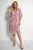 Платье - 30470