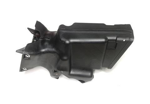 Нижняя часть переднего кронштейна для Honda CBR 600 RR 07-12
